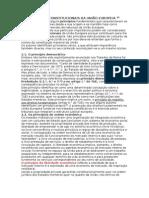 Os Princípios Constitucionais Da União Europeia 21