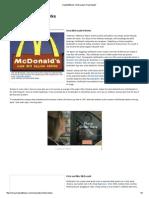 HowStuffWorks _McDonald's Real Estate_.pdf