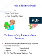 Business Plan2