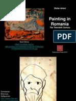 StefanArteni_PaintingInRomania_TheTwentiethCentury