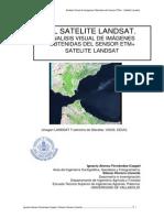 Landsat Analisis Visual (1)