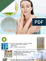 catalog!!!2 (1)
