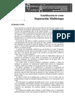 02a_separación Multietapa (Guía)