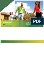 Guia Eficiencia Energetica Portugal