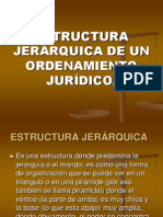 presentacindetgd-130225191608-phpapp02