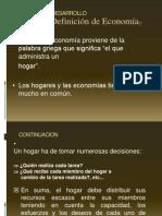 Tema Eco y Des 14-I (1)