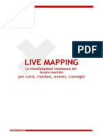 live mapping brouchure.pdf