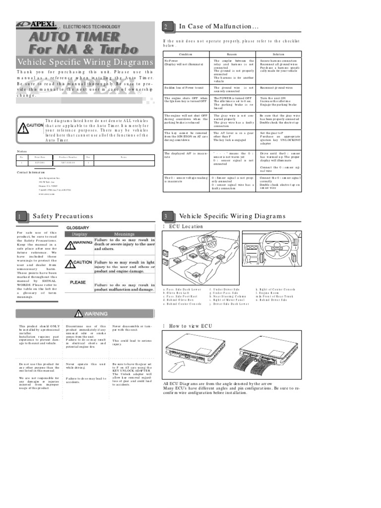 Nissan Vh41 Wiring Diagram Guide And Troubleshooting Of Diagrams Site Rh 20 Geraldsorger De Vg Engine