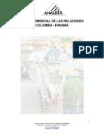 panamá.pdf