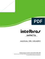 Manual Impacta Espanhol 01 12 Site