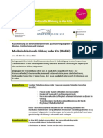 Ausschreibung MuBiKi.pdf
