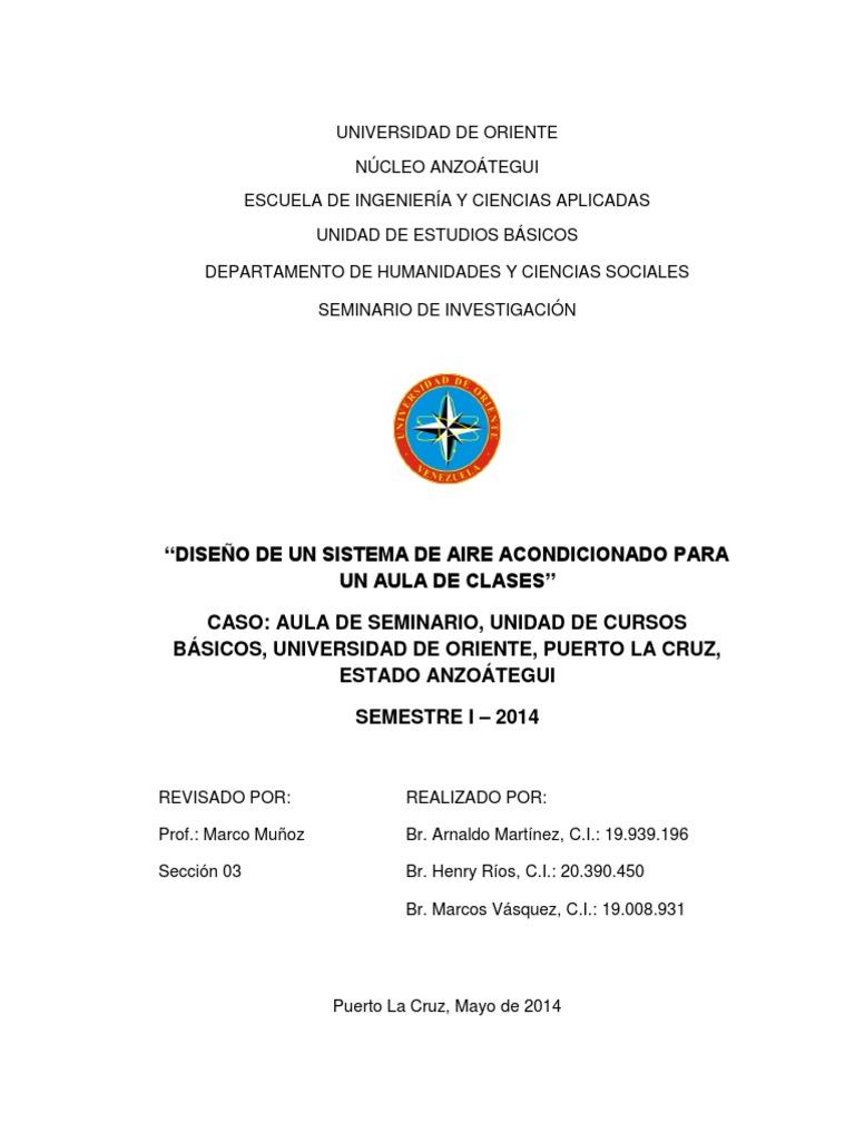 Atractivo Un Acondicionador De Aire Del Marco Elaboración - Ideas de ...