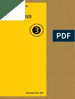 DPDHL Interim Report Q3 2013