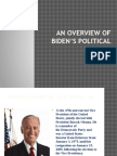 An overview of biden's political carrier.pptx