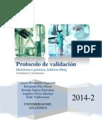 PROTOCOLO DE VALIDACION DE DICLOFENACO FINAL.pdf