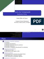 FSM.pdf