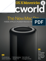 Macworld - March 2014 USA - FiLELiST