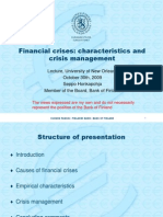 091030 SH FinancialCrises UNO