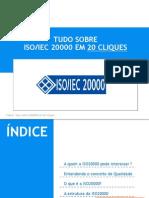 cms-files-2206-1394114973Tudo+sobre+ISO20K+em+20+cliques.pdf