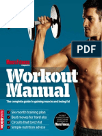 Men's.fitness.workout.manual.2013 P2P