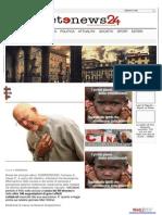 www-retenews24-it.pdf