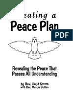 Peace_Plan.pdf