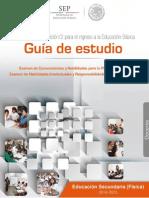 Guia_EXAIN-FISICA-2