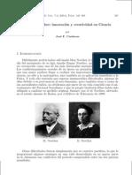 Cariñena Emmy Noether 04