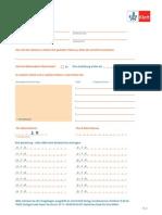 anmeldeformular_de.pdf