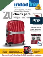 Revista Tráfico y Seguridad Vial Nº221