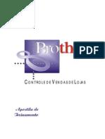 CONTROLE+DE+VENDAS+LOJAS