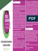 Fiche école associée de Villeneuve.pdf
