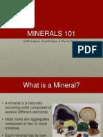 final mineralpres 1