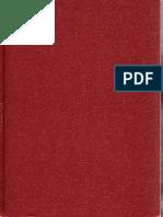 Woerterbuch Der Philosophie Band 1 DEU 1910