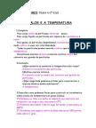 Cuestionario tema 4.doc
