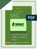 HISTORIA DE LOS TRIBUTOS EN EL PERÚ (1).docx