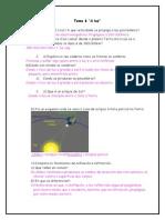 cuestionario tema 6.doc