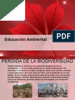 (409026488) Educacion Ambiental