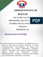 -Escala-de-aptitudes-ppt.ppt