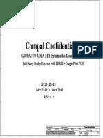 0d347_Compal_LA-6752P_LA-6754P.pdf
