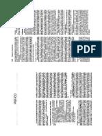 Ruppert-zoologia Dos Invertebrados 6ed - Prefacio e Conteudo