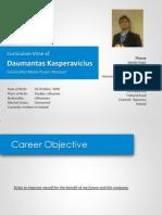Daumantas_Kasperavicius_CV_10_12_2014.pdf