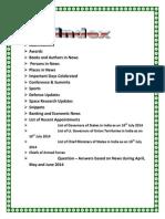 BestGuru-Half-Yearly-Round-up-June-2014e.pdf