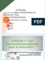 ALESDIAPOCITIVAS DE INFORMATICA HERRAMIENTAS DIGIT.pptx