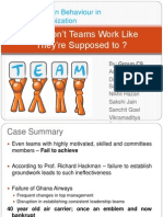 Why Don't Teams Work Like They're Supposed to.pptx