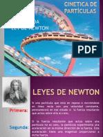 Cinetica de Particulas(s6) (1)