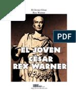 Rex Warner - El Joven Cesar.pdf