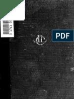 L165-Plato II Laches Protagoras Meno Euthydemus
