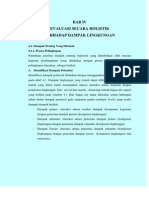 Bab 4andal Edit (1)