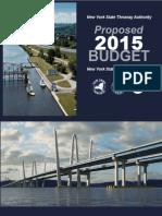 2015-proposed-budget.pdf